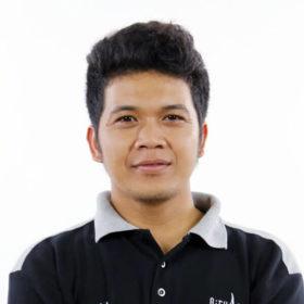 Arifin-Hidayat